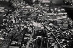 Langeais 1930