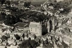 Langeais 1925