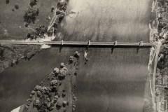 Langeais 1930 pont