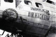 bouguereau_mh_bir-hackeim_04