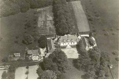 adt_louis_chateau_rosnay