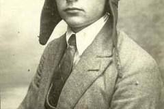adt_louis_crotoy_1925