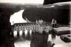 EPvdc_MH_chenonceau_31e_1930