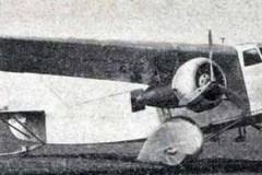 GAN_Dewoitine-430_les-ailes-1933