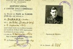 Brevet-de-pilote-de-planeurs-type-C-1950_recto