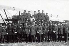 sal277-1928
