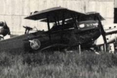adt_potez25_esc15_Rochefort_1930
