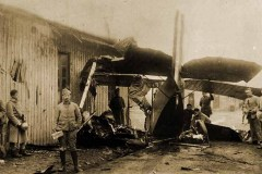 adt_potez15_accident_sal10_kolluch