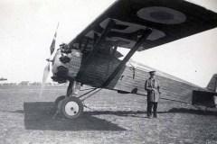 adt_mh_Dorcy_1934