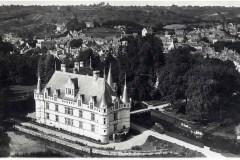 Azay-le-Rideau 2