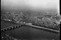 VDC_MH_Blois_Gallica1