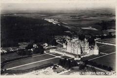 Chambord_1925_31e