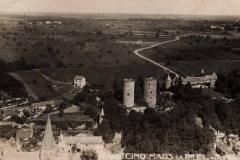vdc_MH_cinq-mars-la-pile_31RAO_1925-001
