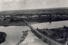 cinq-mars 1928