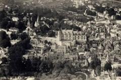 Loches 1925
